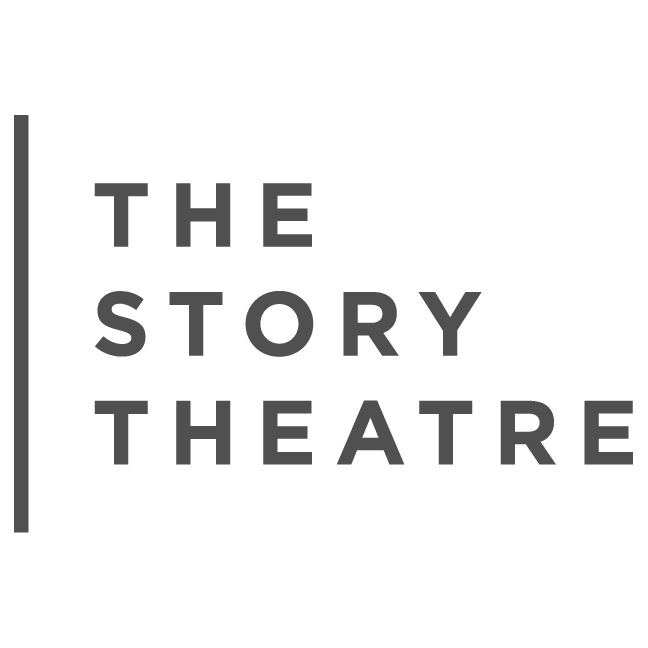 The Story theatre