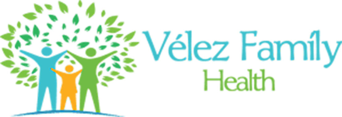 Velez Family Health