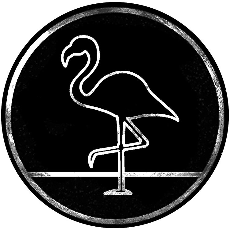 Black Flamingo Productions