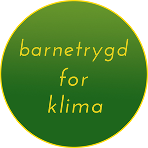 barnetrygd for klima