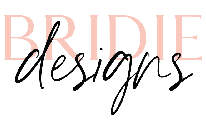 Bridie Designs