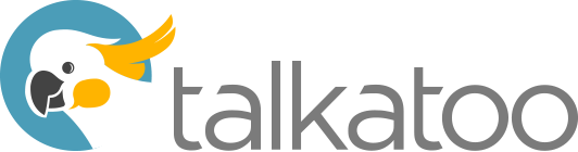 Talkatoo - Coming Soon!