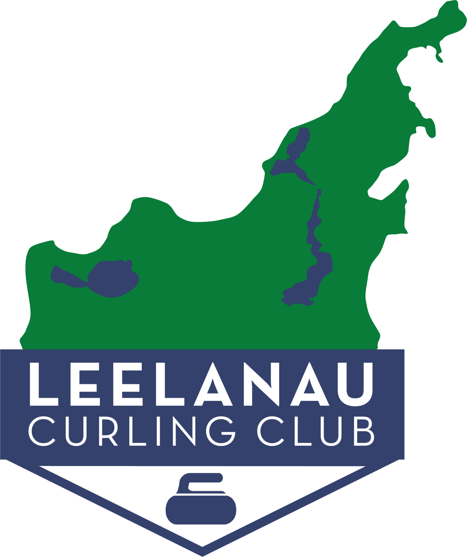 Leelanau Curling Club | League & Open Curling | Maple City, MI