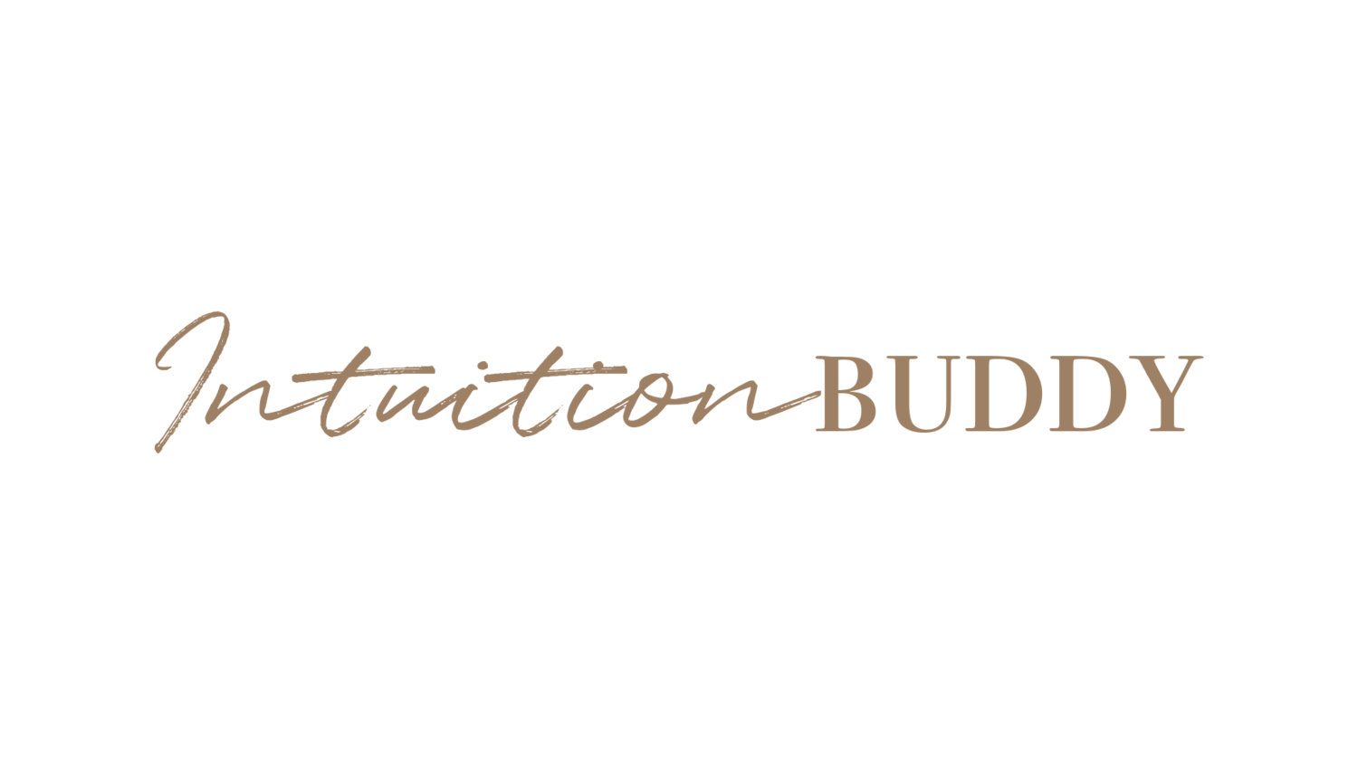 intuitionbuddy