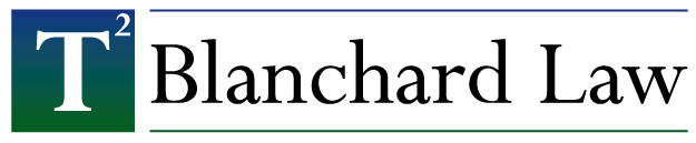 TBlanchardLaw_logo_final.jpg