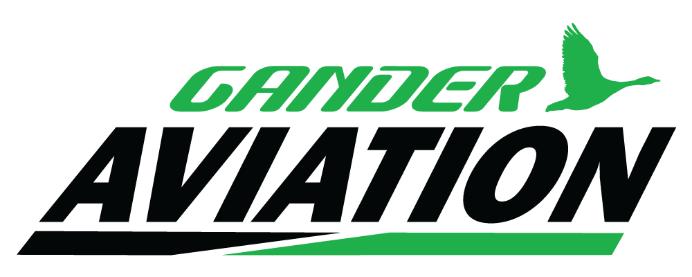 Gander Aviation