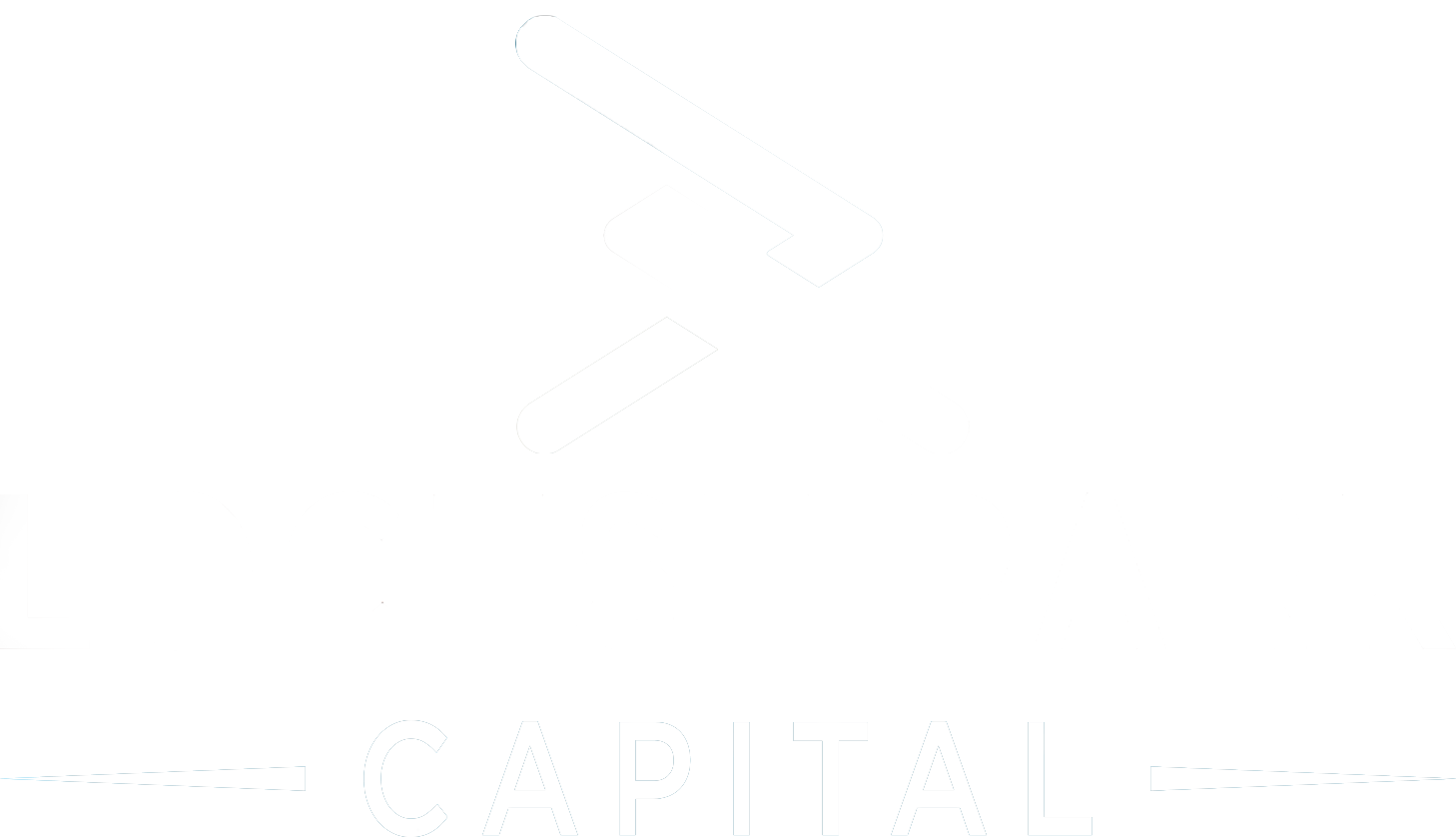 Locust Park Capital