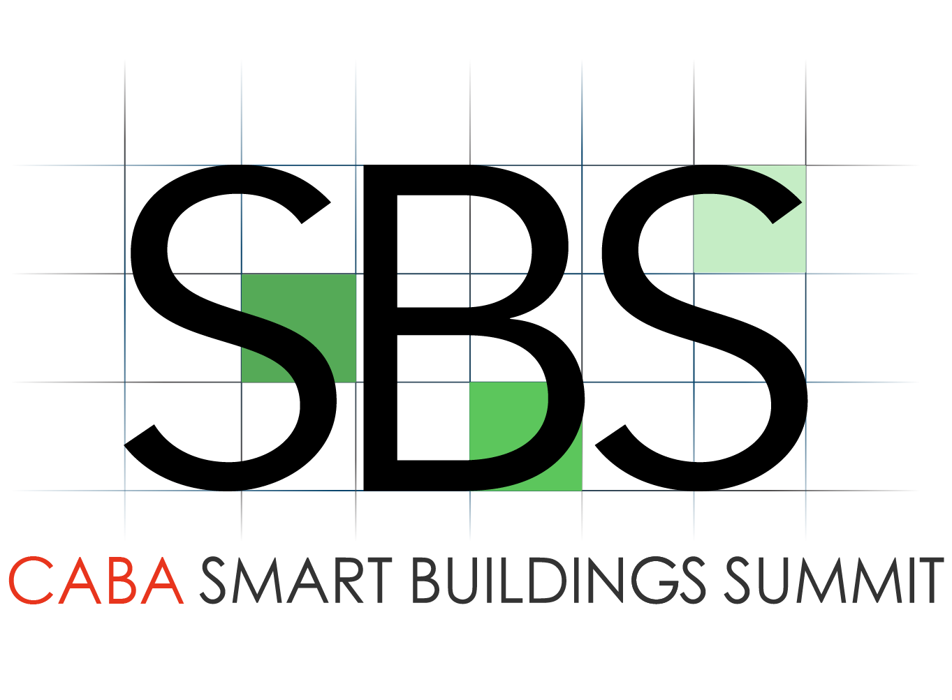 Smart Buildings Summit