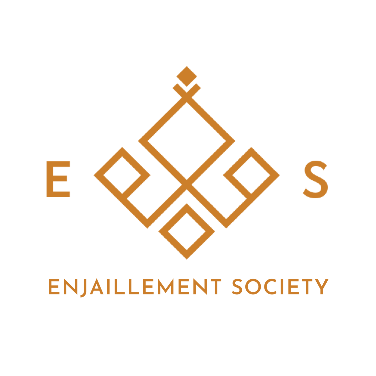 Enjaillement Society