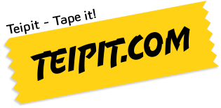 Teipit logo.png