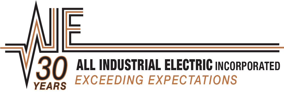 All Industrial Electric Inc.