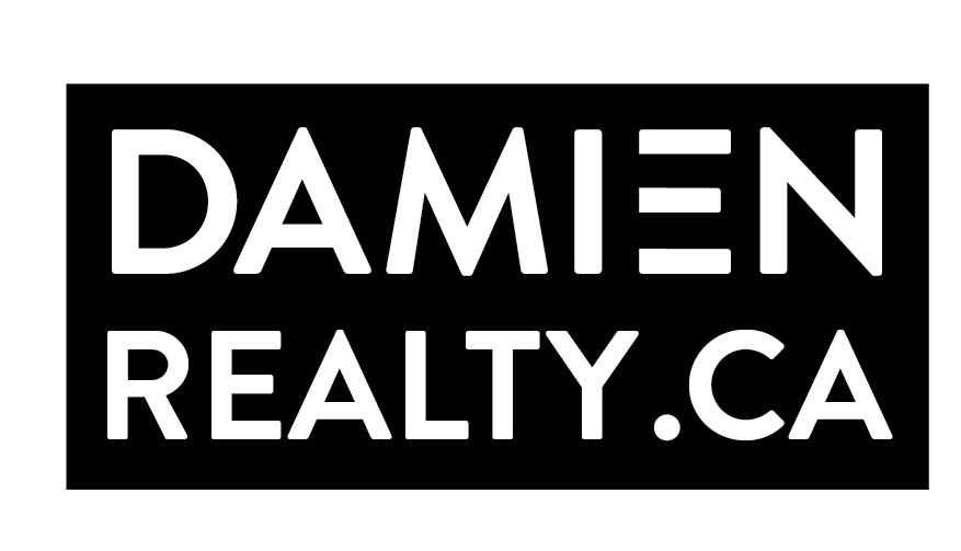 Damien Realty