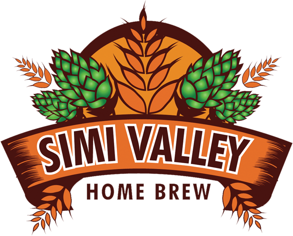 Simi Valley Home Brew