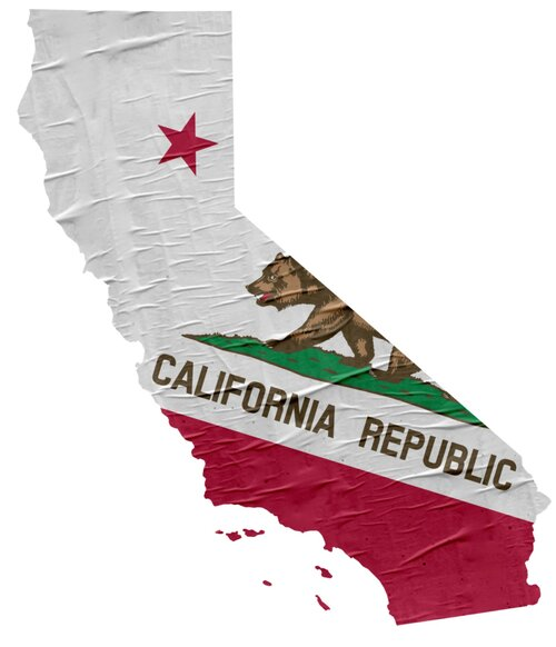 California Sexual Harassment Law.jpg