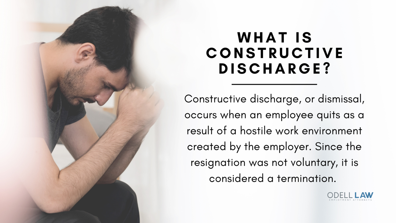 Constructive Discharge Blog Graphic.png