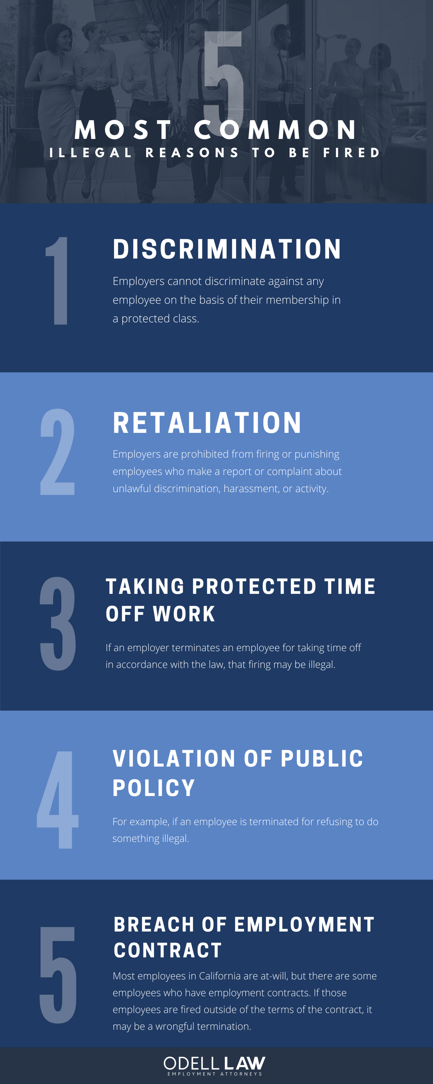 illegal reasons to be fired infographic.png