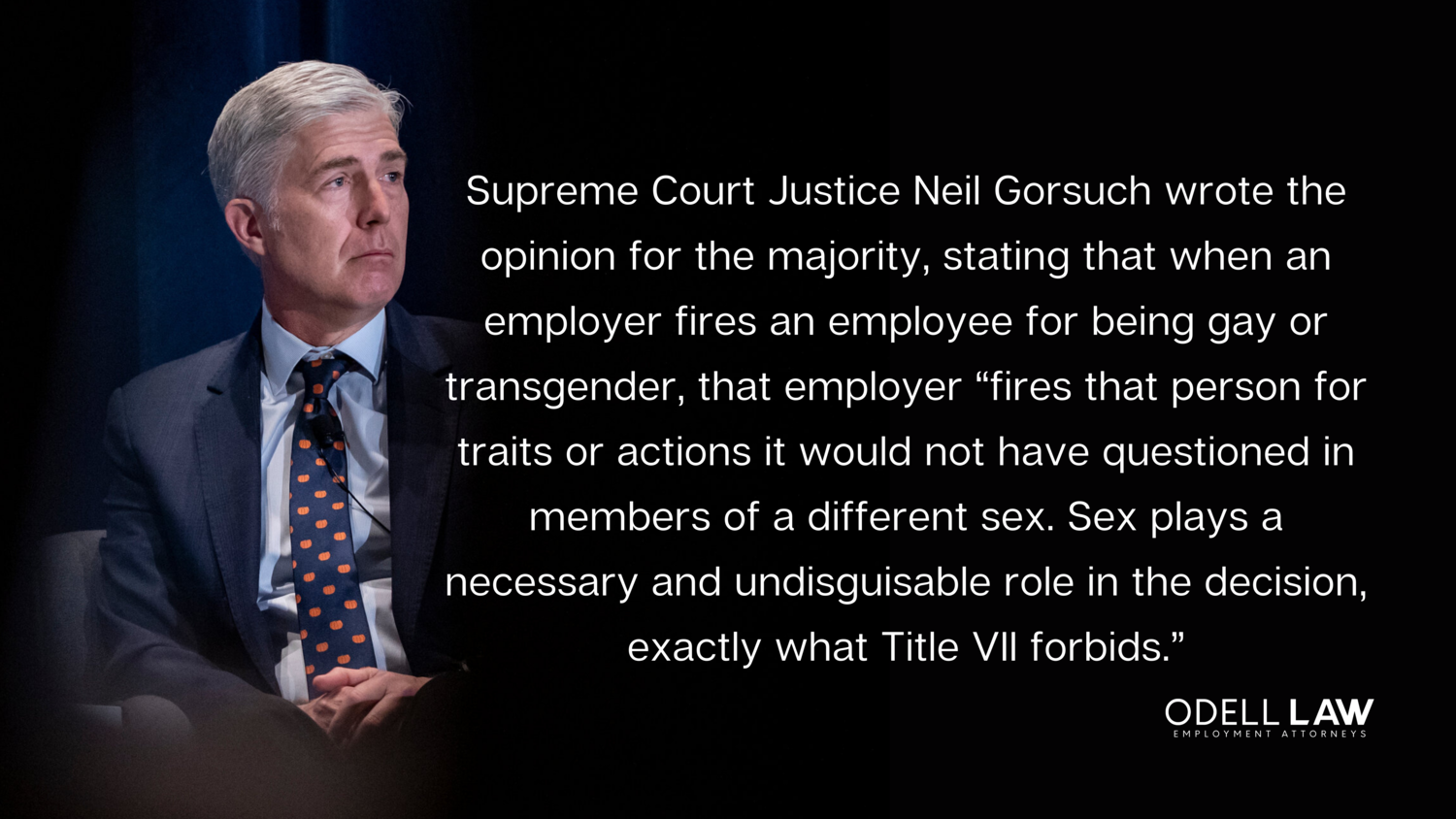 Justice Gorsuch LGBTQ-2.png