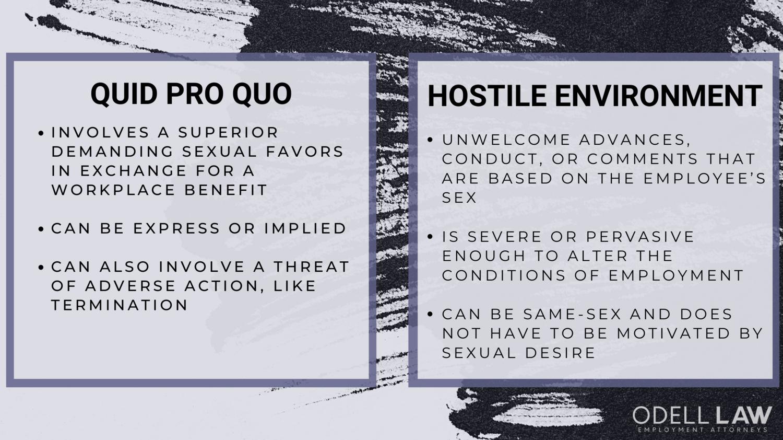 Copy of quid pro quo.png