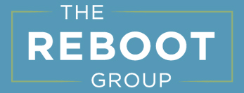 The Reboot Group | Career Branding that Helps You Shine | Corporate Workshops + Custom Coaching Engagements