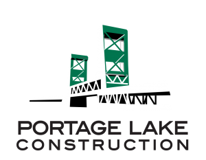 Portage Lake Construction