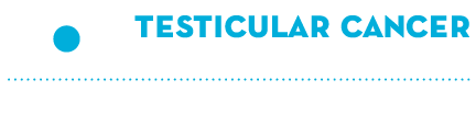 TCF-Logo-TaglineURL-reverse-WEB.png