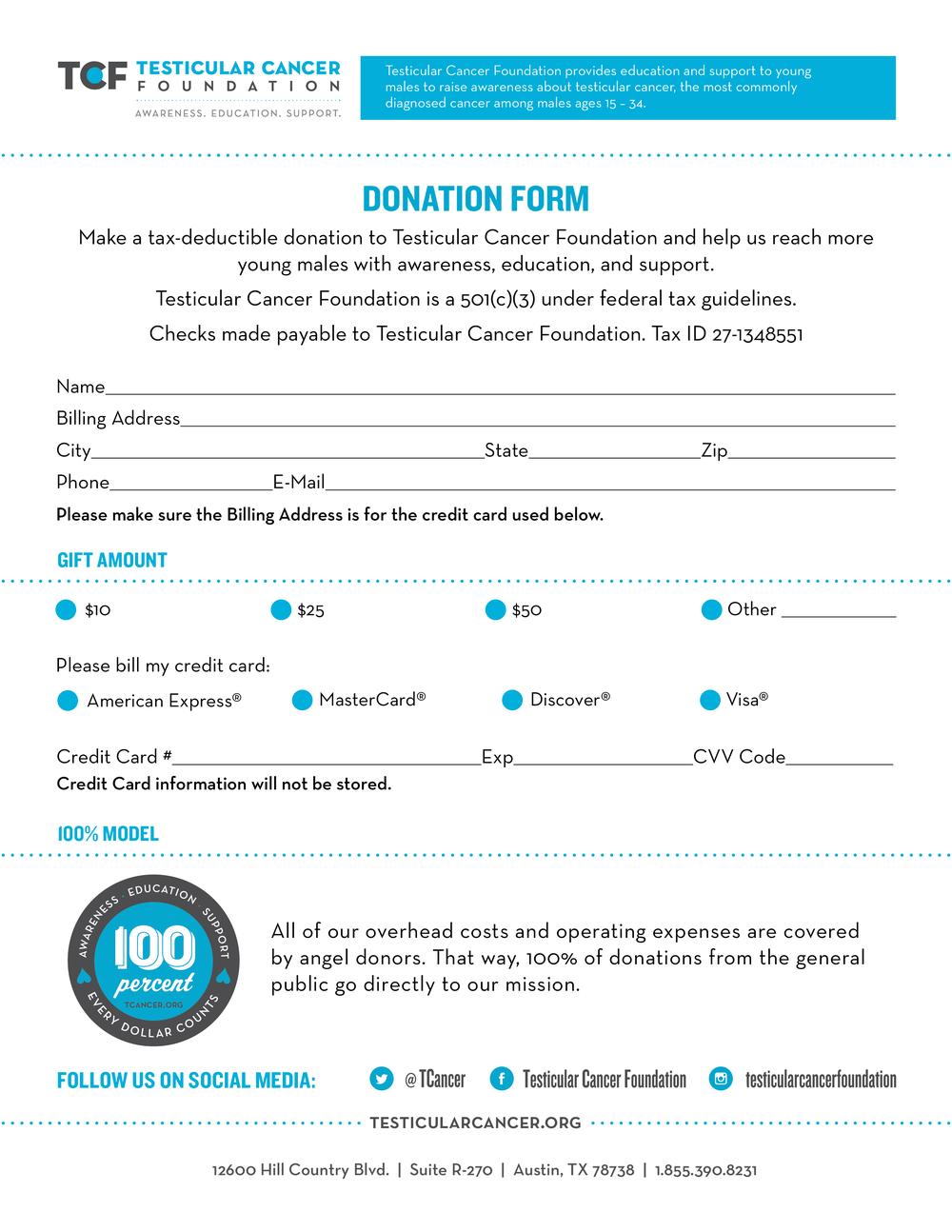 TCF-DonationFormUpdate.png
