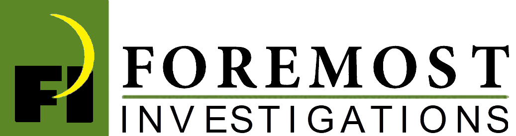 Foremost Investigations Inc.