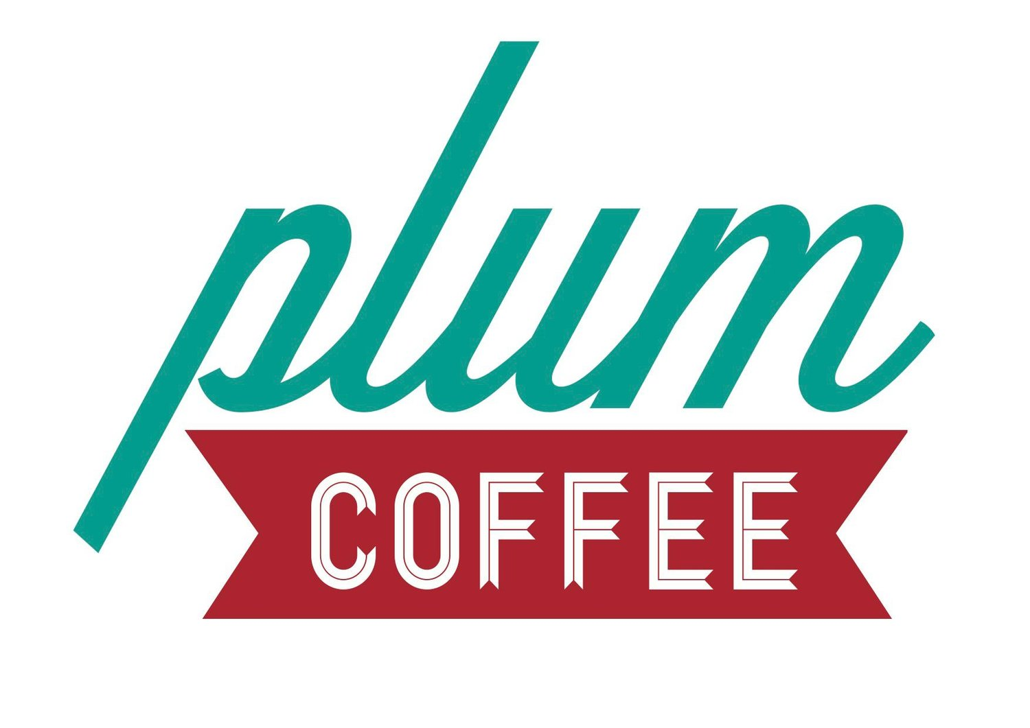 Plum Coffee