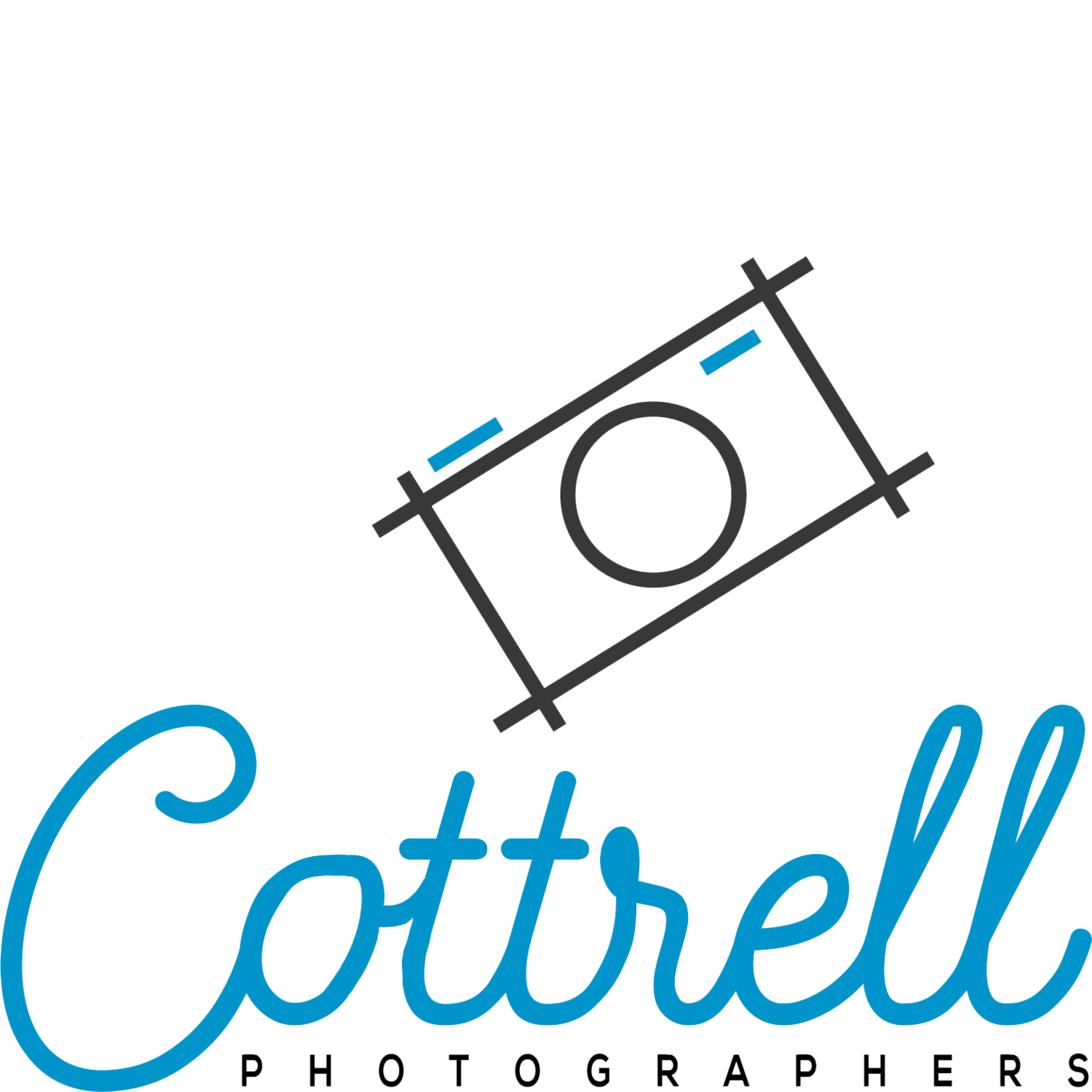 COTTRELL PHOTOGRAPHERS