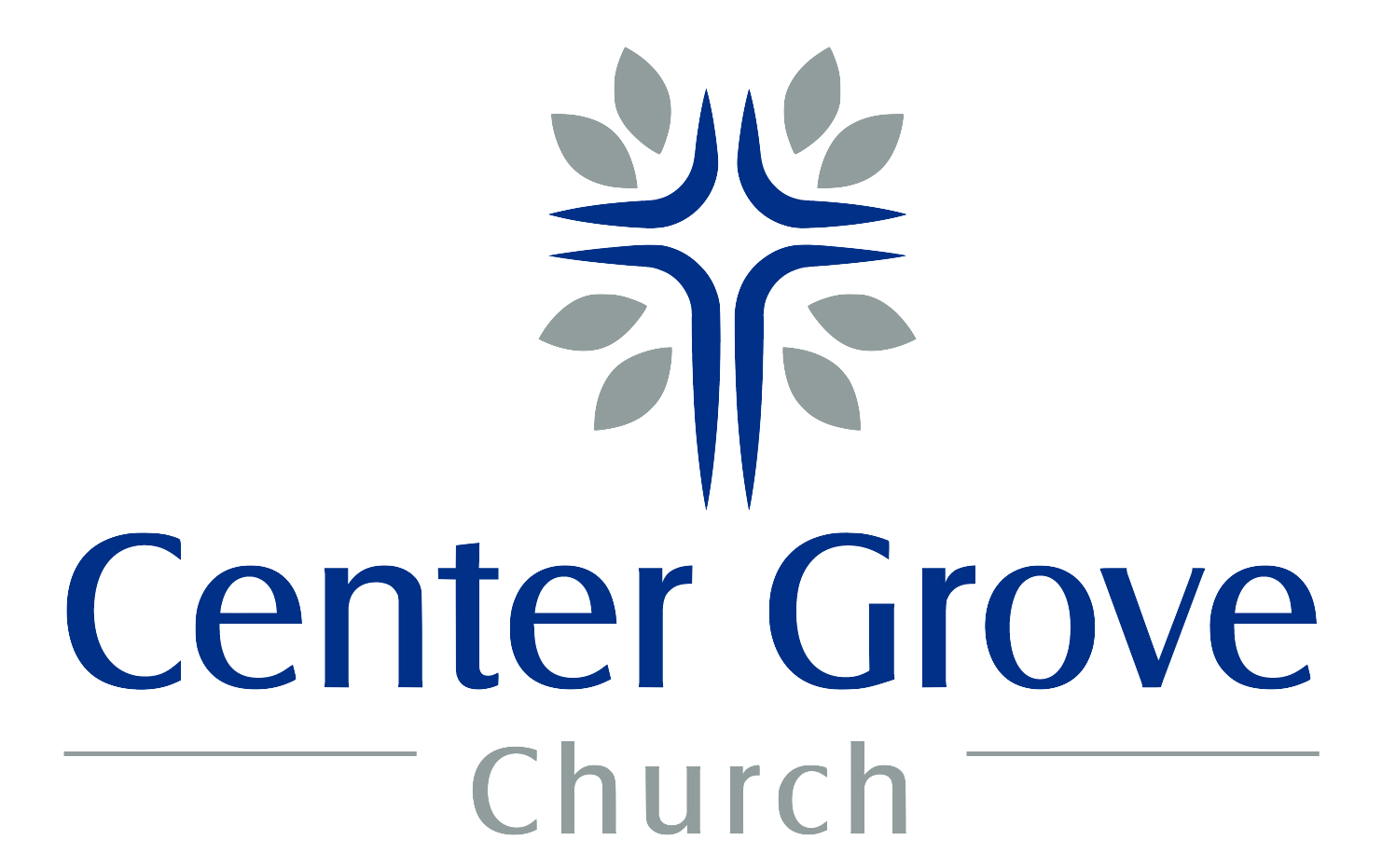 Center Grove Church
