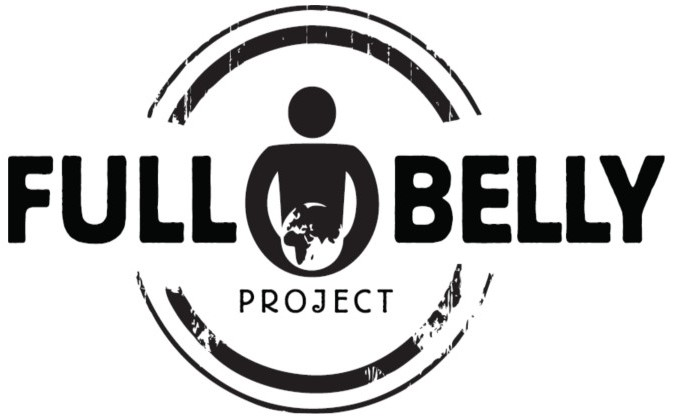 The Full Belly Project