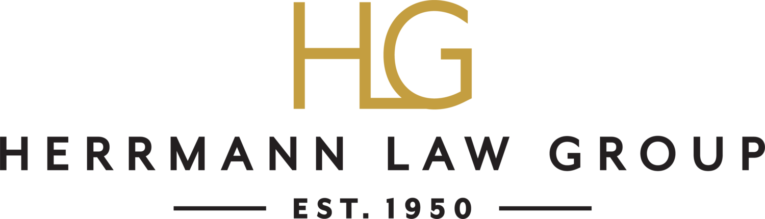 Herrmann Law Group
