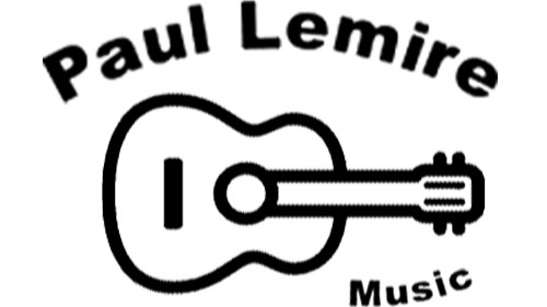Paul Lemire Music