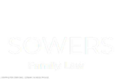 SOWERS Family Law