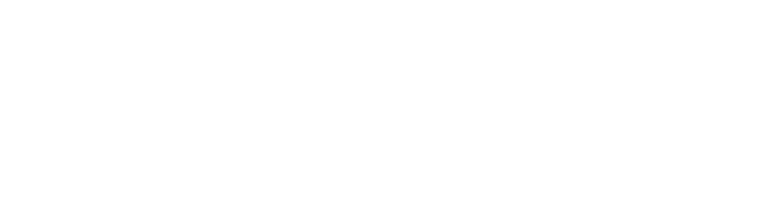 Community Pentecostal Church