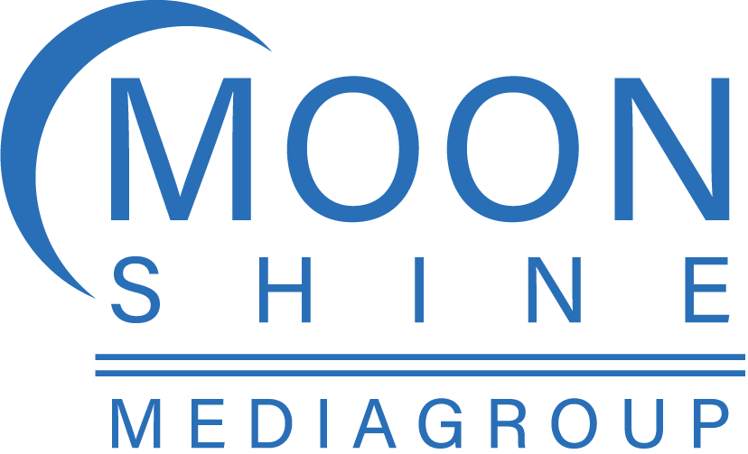 Explainer Video & Photography Experts Moonshine Media Group