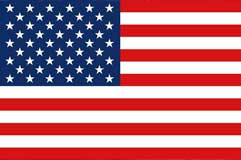 us-flag-Drymatic.jpg