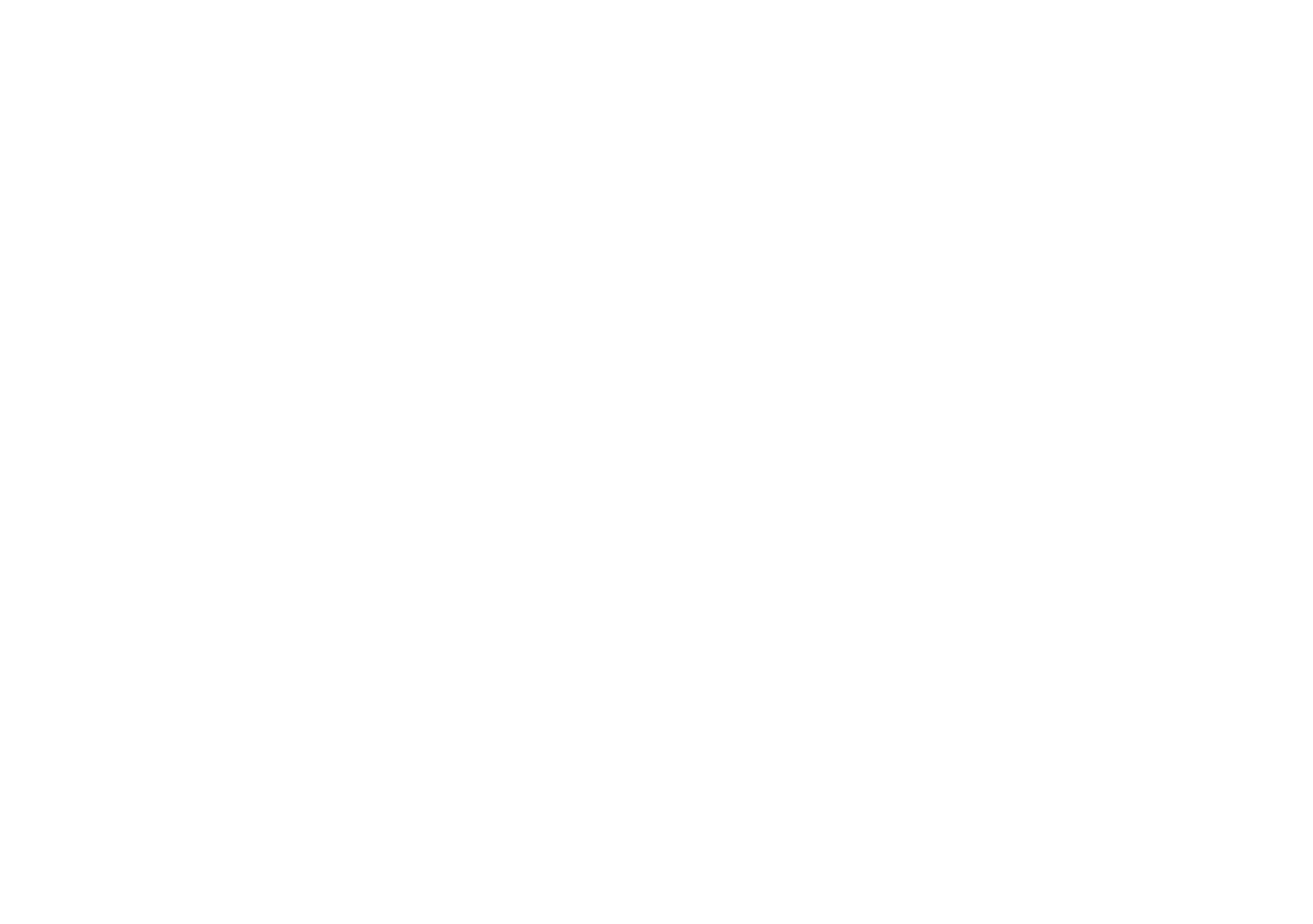 For the Hope