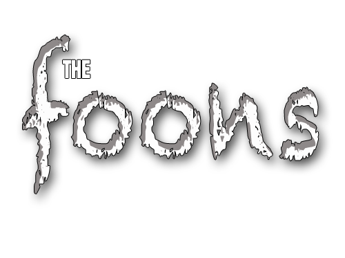 The Foons