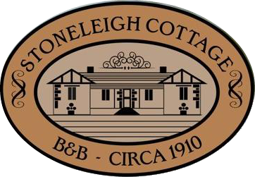 Stoneleigh Cottage B & B
