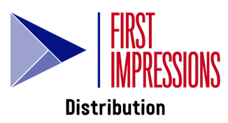 First Impressions Distribution