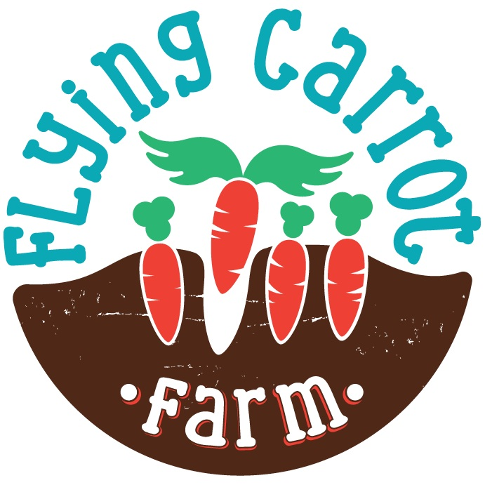 Flying Carrot Farm