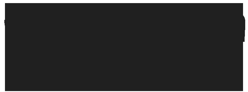 FabuLingua