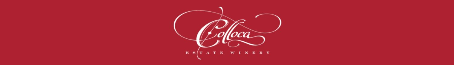 Colloca Estate Winery
