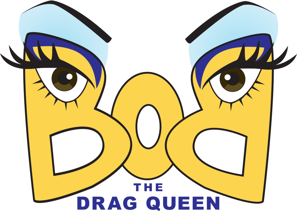 Bob The Drag Queen