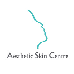 AESTHETIC SKIN CENTRE