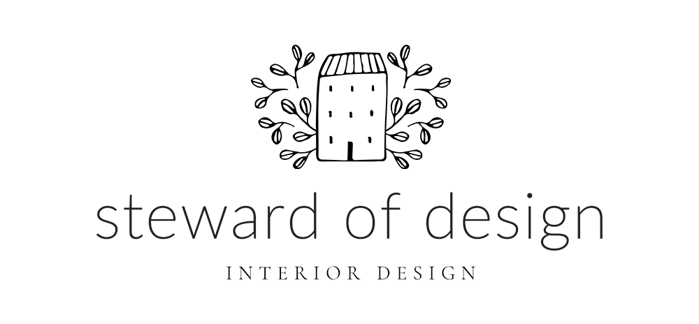 Steward of Design