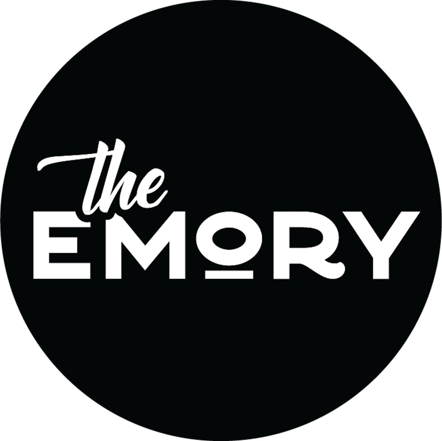 The Emory Boston