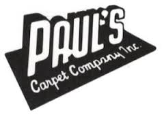 Paul's Carpet Company