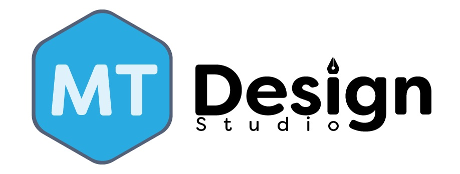 MT Design Studio